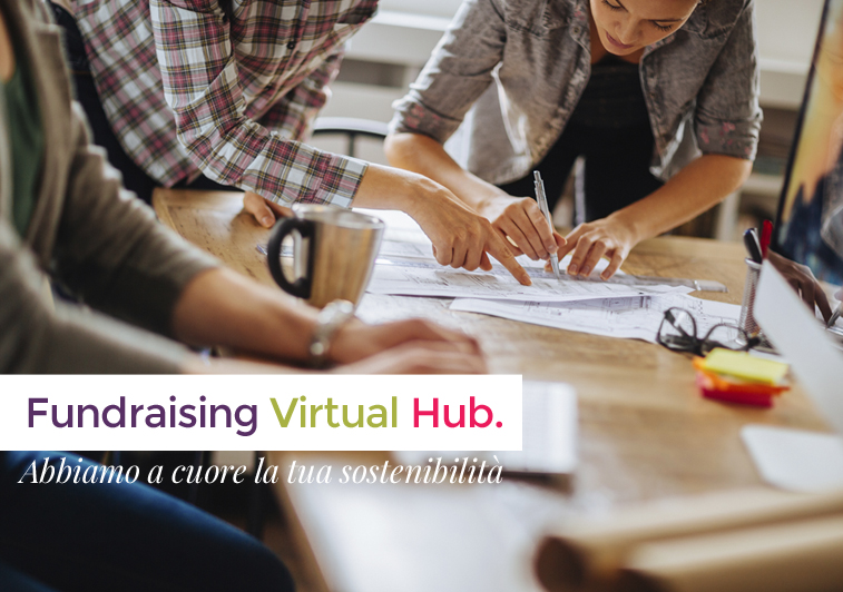 Fundraising-virtual-hub2