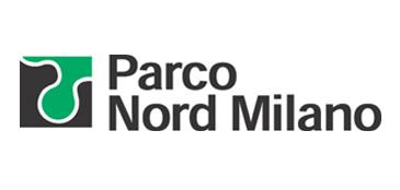 logo-parco-nord-milano