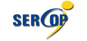 sercop_logo
