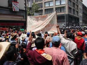 choles-sin-justicia_10_2-aug-12