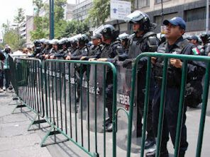 choles-sin-justicia_11_2-aug-12