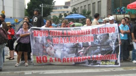 mexico-city-free-8-mich_8