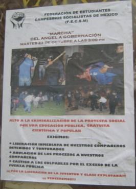 mexico-city-free-8-mich_9