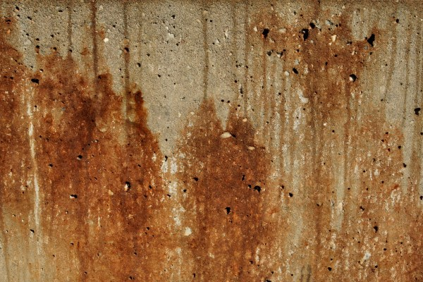 """""""The Texture Of Decay"""" by Scott Robinson"""