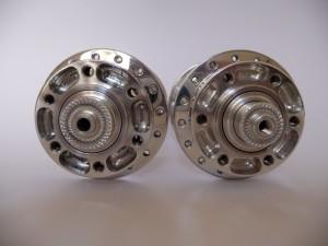 0656 Mozzi White Industries 06