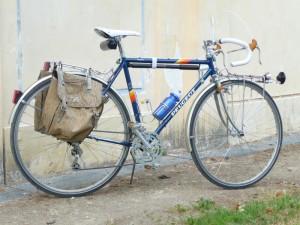 0804 Peugeot Anjou 015