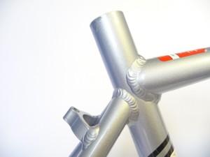 1598 Specialized Tricross Sport 2010 29