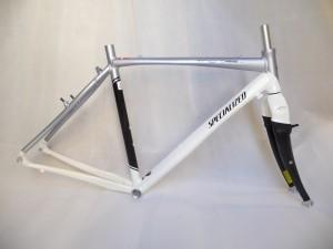 1622 Specialized Tricross Sport 2010 46