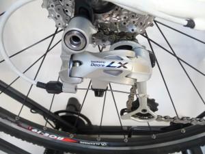 1628 Specialized Tricross Sport 2010 76