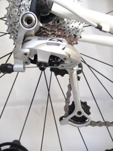 1629 Specialized Tricross Sport 2010 77