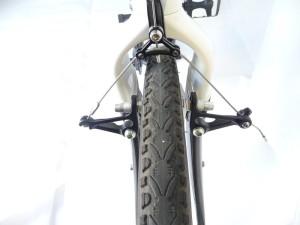 1633 Specialized Tricross Sport 2010 94