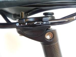 1643 Specialized Tricross Sport 2010 144