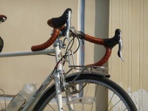 1869 Elessar Vetta randonneur bicycle 337
