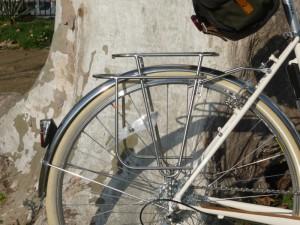 1870 Elessar Vetta randonneur bicycle 71
