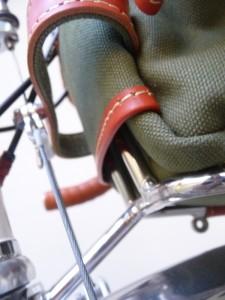 1892 Zimbale front rack bag 17