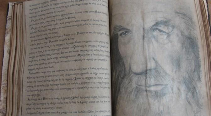 Kézműves könyvek