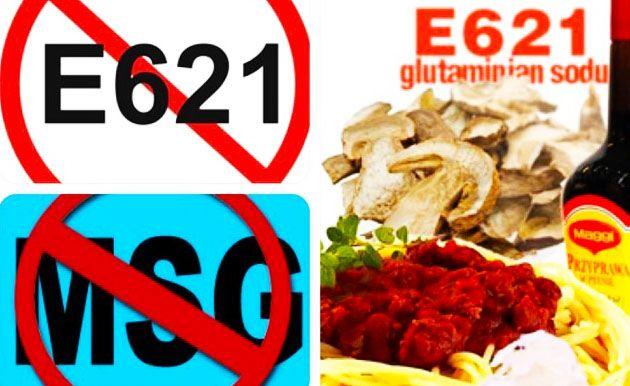glutaminian-sodu-inaczej-e-621-lub--compressor