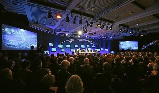 davos2010