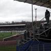 Stadion am Oberwerth - Koblenz