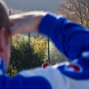 FC Kray verpflichtet Aubameyang