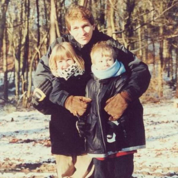 Een tweelingbroer hebben - de 5 meest gestelde vragen