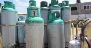 En México el precio del Gas LP se incrementó 9.4 por ciento en los últimos dos años.