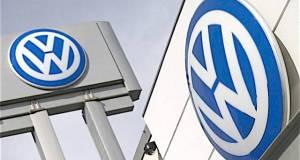 Volkswagen planea acelerar su oferta de vehículos eléctricos.