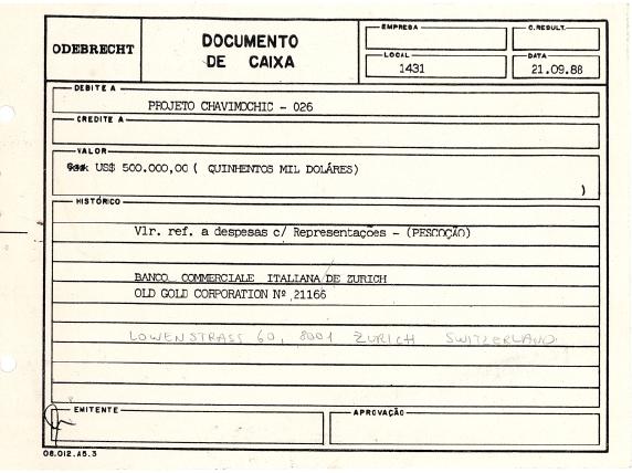 caixa-21-09-1988-01