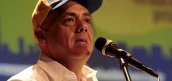 Aseguran que Jorge Rodríguez sacaría a su familia del país antes del 1S (+Prueba)