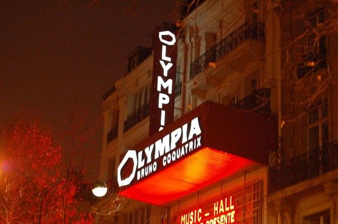 1024px-olympia_salle-photo-kos