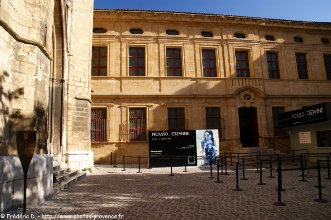 musee-granet