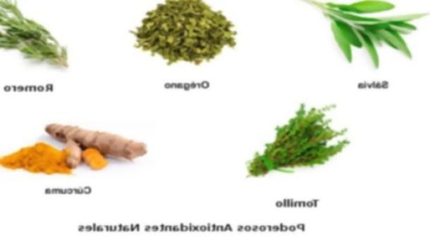 especiarias-antioxidante