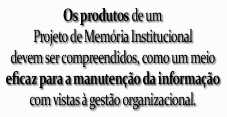 MemoriaInstitucional_produt
