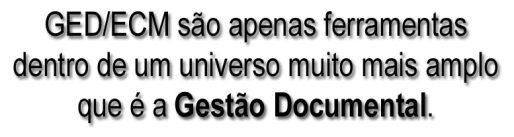 ged_ecm_gd5