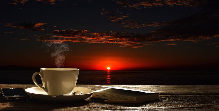 leitura-livro-xícara