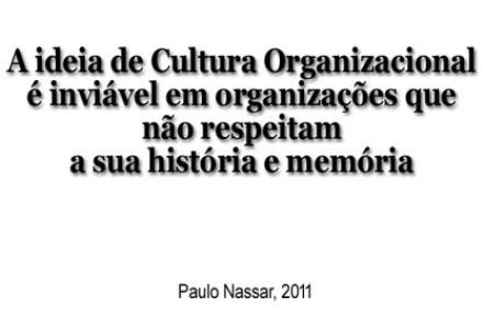 CulturaOrg