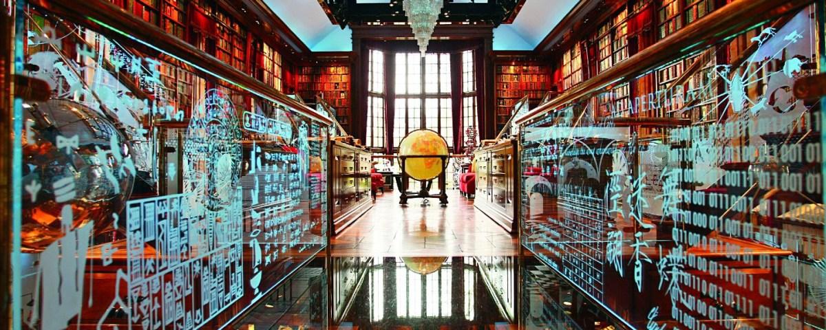 biblioteca-futuro-dados-informaçao