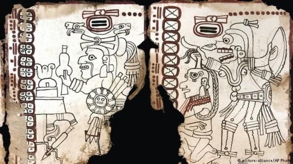 livro-maia