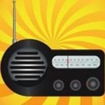 Webs online para escuchar música gratis