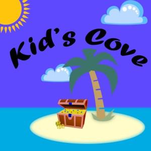 Elim_Church_Puyallup_children_Sunday_School_Kids_Cove_Logo