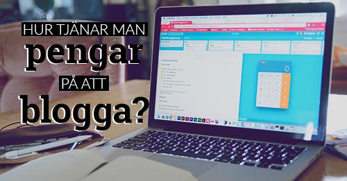 tjana-pengar-blogga-1-feat
