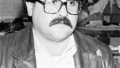 Santiago Leguizamón, asesinado el Día del Periodista Paraguayo