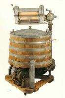 lavadora-de-1930