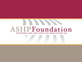 ASHP Foundation Email Template Trio
