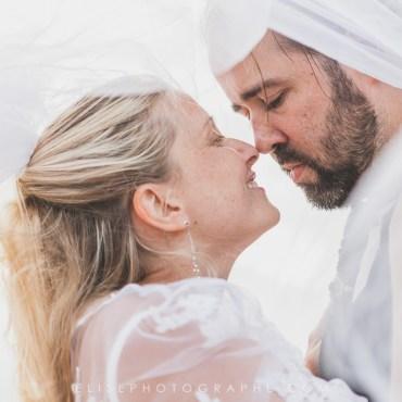 seance-photo-mariage-plage