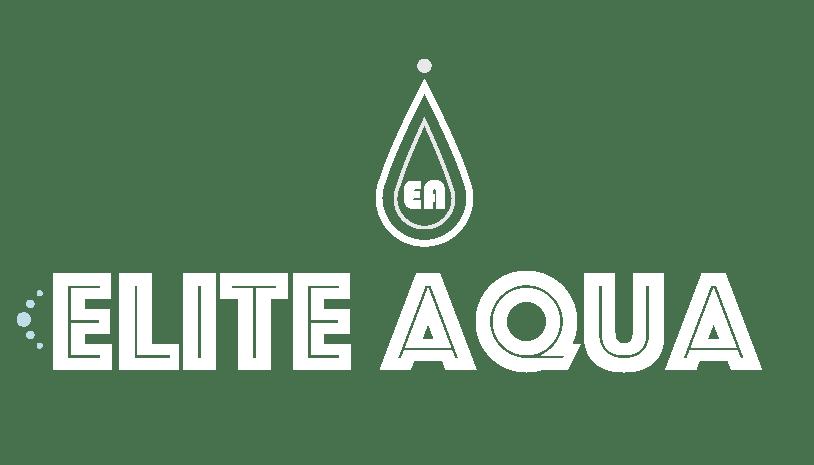 eliteaqua_logo-03