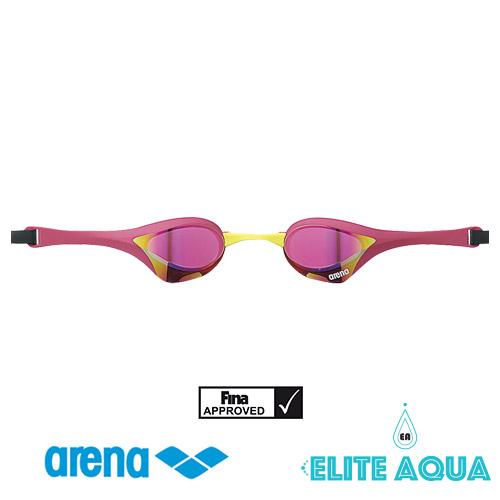 agl180-pink