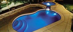 Fiberglass Pools Toronto