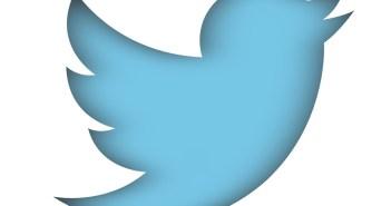 logo-twitter-brd