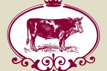 Fuzzy's Grub logo